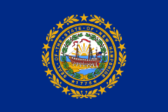 /refresh_assets/img/fillingMap/flag-new-hampshire.png