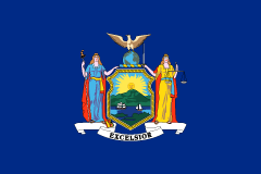 /refresh_assets/img/fillingMap/flag-new-york.png