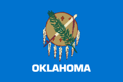 /refresh_assets/img/fillingMap/flag-oklahoma.png