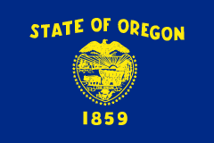 /refresh_assets/img/fillingMap/flag-oregon.png