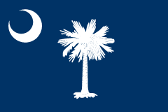 /refresh_assets/img/fillingMap/flag-south-carolina.png