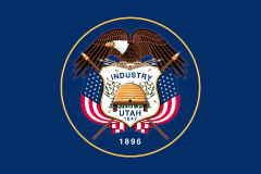 /refresh_assets/img/fillingMap/flag-utah.png