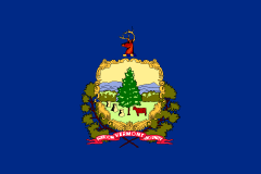 /refresh_assets/img/fillingMap/flag-vermont.png