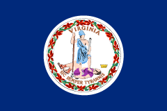 /refresh_assets/img/fillingMap/flag-virginia.png