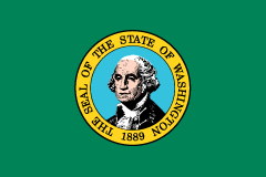 /refresh_assets/img/fillingMap/flag-washington.png