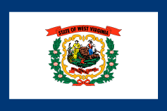 /refresh_assets/img/fillingMap/flag-west-virginia.png