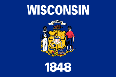/refresh_assets/img/fillingMap/flag-wisconsin.png