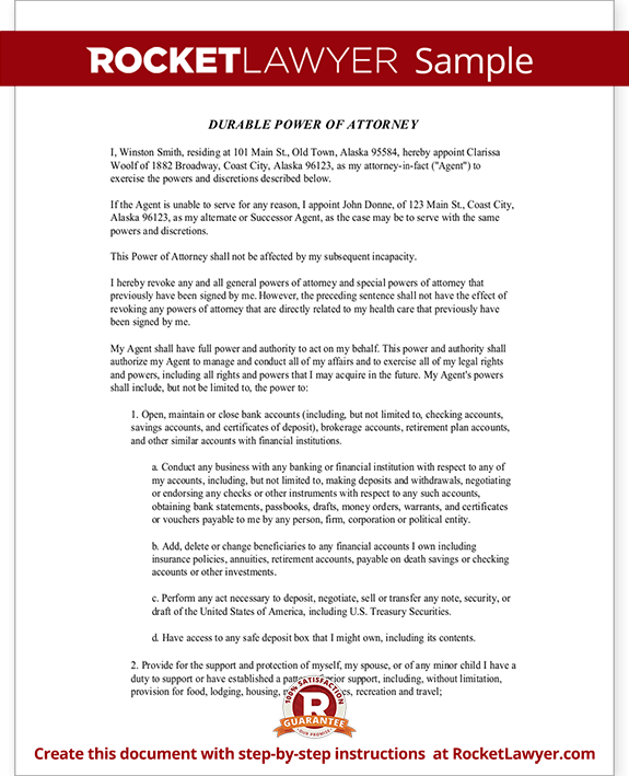 Sample-Alaska-Power-of-Attorney-Form-Template.png