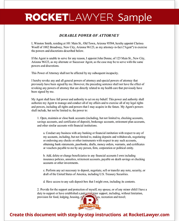 Sample-Arizona-Power-of-Attorney-Form-Template.png