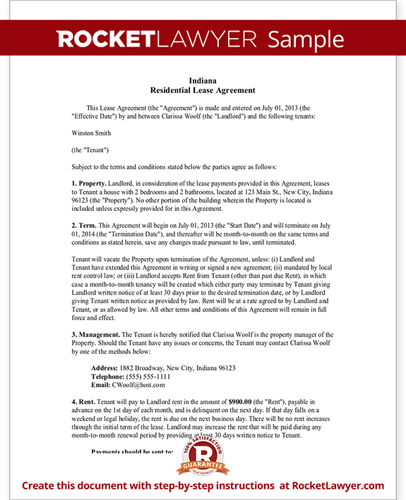 Sample-Indiana-Lease-Agreement-Form-Tamplate.png