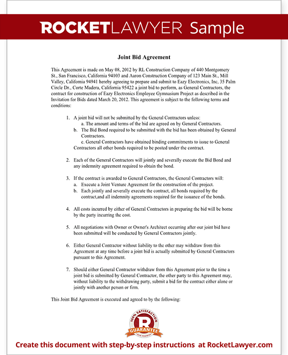 File Letter of Intent  Share Purchase  Preview      pdf     Law Insider