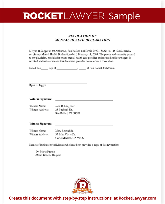 Sample-Mental-Health-Care-Declaration-and-Power-of-Attorney-Revocation-Form-Template.png