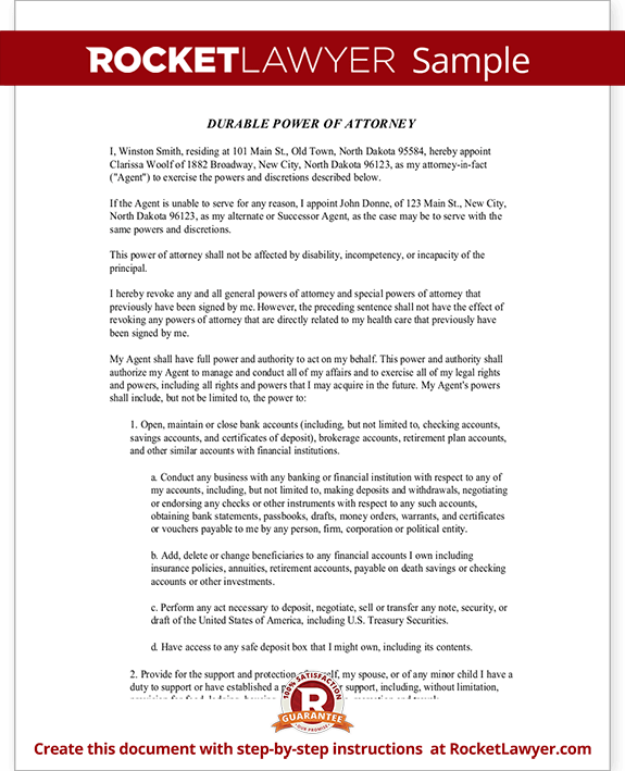 Sample-North-Dakota-Power-of-Attorney-Form-Template.png