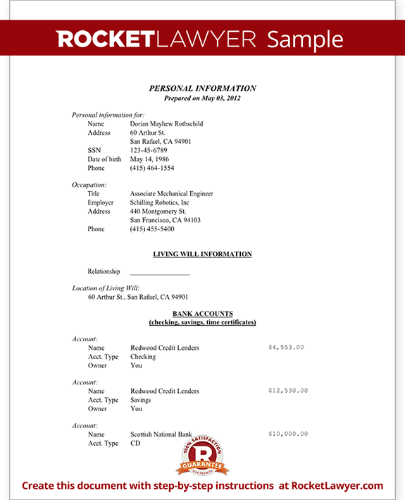 Sample bank statements template gidiyedformapolitica sample bank statements template yadclub Gallery