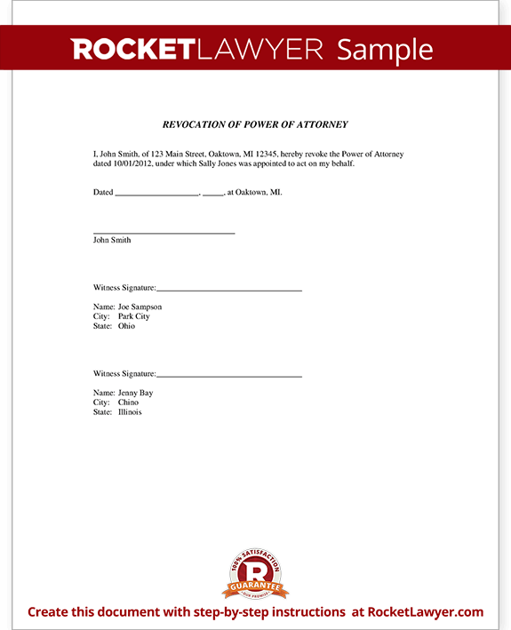 Sample-Revocation-of-Power-of-Attorney-Form-Template.png