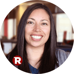 Rocket Lawyer Customer Care Specialist Justina M.