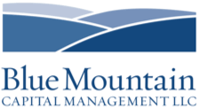 rocket lawyer customer blue mountain capital management