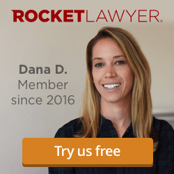 rocket-lawyer-ad-branded-customer2-125x125@2x